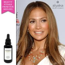 beauty steals from hollywood u0027s most beautiful celebrities alyaka