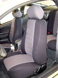 2000 mustang gt seats 2000 mustang gt seat covers velcromag