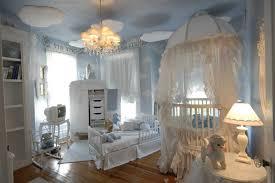 plafond chambre bébé intérêt décoration plafond chambre bébé photos de décoration plafond