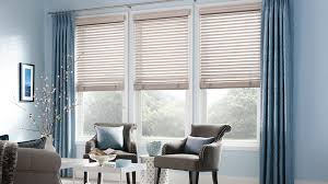 American Drapery And Blinds Shop At Home Graber Wood Blinds