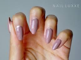 beige u0026 champagne a perfect match nail luxxe