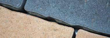 Done Deal Patio Slabs Flagstones And Paving Sandstone Patio Slabs In Bridgend Wales