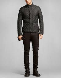 mens wilson jacket from belstaff us mens designer jackets coats