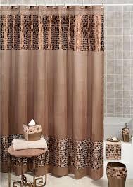 idee tende oltre 25 fantastiche idee su tende da doccia su doccia