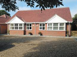 holiday cottages to rent in mablethorpe cottages com