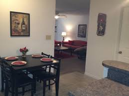 dining room decorating ideas on a budget dinning room in our college apartment college spaces girly