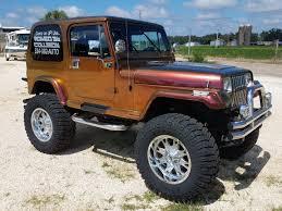 custom paint jeep custom painting robertsdale al romeo 3 u0027s collision llc