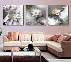 online get cheap watercolor landscape art aliexpress com