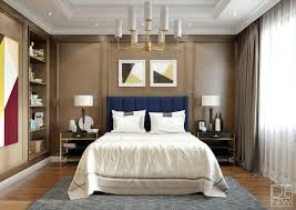 wall decor cool masculine wall decor for your house wall ideas