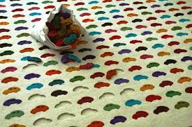 Playroom Rug Fun Rugs For Playroom Rug Designs