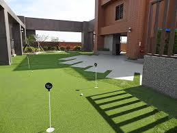Making A Backyard Putting Green Golf Putting Green Turf Ultrabasesystems