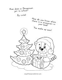 displaying 10 images for christmas santa drawings easy