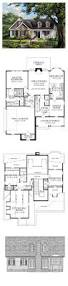 timber mart house plans fusion stone great lakes raven available at hubcraft timber