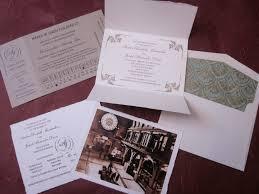 wedding invitations etiquette and exquisite mon amie events