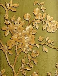 embossed wallpaper home furnishings u0026 decor jaipur innovation