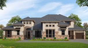 cross creek ranch 70 u0027 in fulshear tx new homes u0026 floor plans by