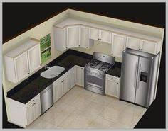 small kitchen setup ideas 12 diy cheap and easy ideas to upgrade your kitchen 4