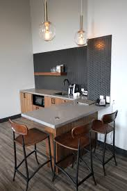 High End Bedding Apartment Style Surveyor Suite In Springfield Mo U2014 Hotel