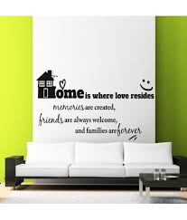 snapdeal home decor wall decor fabulous wallpaper or ravishing
