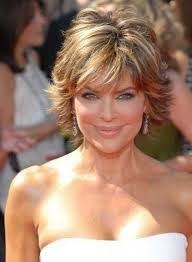 short hair need thick for 70 years old 11 best haircuts images on pinterest hair cut hairstyle for