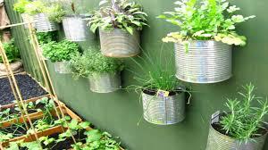 10 small space garden ideas ohmy creativecom gardening small