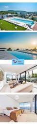 Barockstil Schlafzimmer Schlafzimmerm El Die Besten 25 Luxus Appartements Ideen Auf Pinterest Tv Möbel