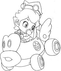 coloring pages 4u earth day coloring pages mario bros bowser coloring pages mirotvorec