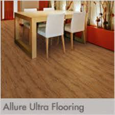 trafficmaster ultra flooring reviews viewpoints com