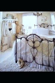 trendy white cast iron bed white wrought iron headboard queen