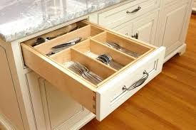 apartment cabinets for sale kitchen cabinets ebay kitchen cabinet hardware kitchen cabinet
