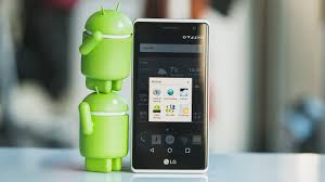 android backup best backup apps never worry about losing app data again androidpit