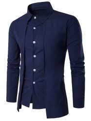shirts for dress shirts sleeve button shirts