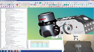 cmm reporting measurements movie youtube