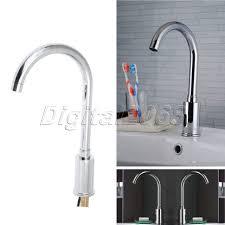 Commercial Grade Kitchen Faucet Faucet Design Commercial Faucets Delta Grade Kitchen Faucet