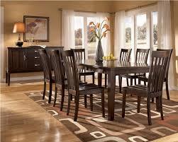 cheap dining room sets cheap dining room sets about interior home trend ideas