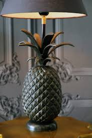 Pineapple Sconce Patina Pineapple Wall Light Sconce Wall Lights Lighting