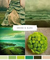 38 best paint color schemes celery green images on pinterest