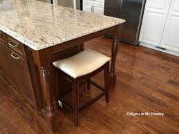 Counter Stool Backless Dining Room Comfy Pier One Counter Stools Making Remarkable