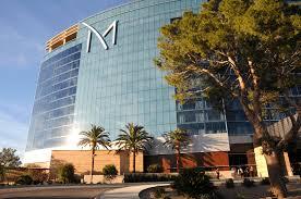 24 Buffet Pass Las Vegas by Man Kills Himself Inside Vegas Casino After Lifetime Buffet Pass