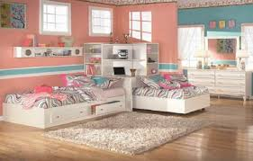 Furniture Sets For Bedroom Bedroom Furniture Sets For Boys Raya Furniture For Lummy Twin