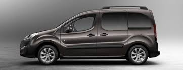 peugeot two door car the best easy access cars with sliding doors carwow