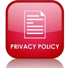 privacy policy websites that rank