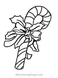 candy free coloring book pages find print and color christmas
