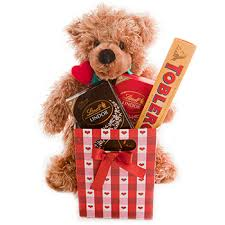 send a gift international gift delivery to japan send 406 gifts to japan online