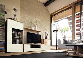 wohnzimmer gestaltung wohnzimmergestaltung bilder ideen couchstyle