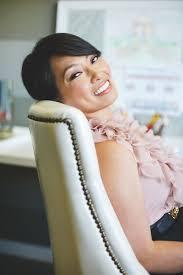 makeup artist sketchbook personal branding headshots brand photography branding