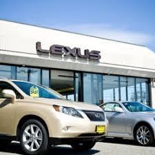 kendall lexus used cars kendall lexus of alaska auto repair 6930 seward hwy