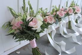wedding flowers bulk wedding flowers online bulk wholesale flowers bulk wedding