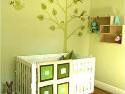 Rugged Home Decor Baby Nursery Decor Sport Decor Baby Boy Themed Nursery Rugged