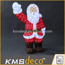 santa claus led outdoor santa claus led outdoor suppliers and